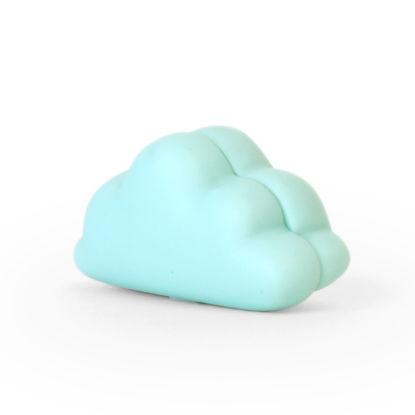Magneet dreams wolk aqua