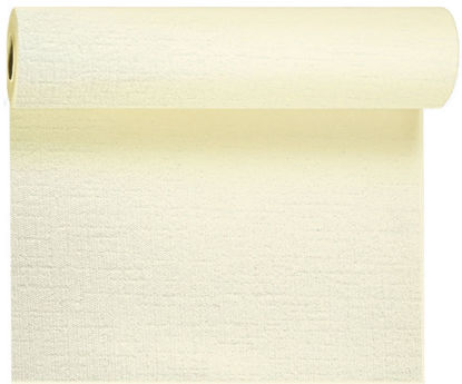 Evolin tafelloper 0.41x24m cream