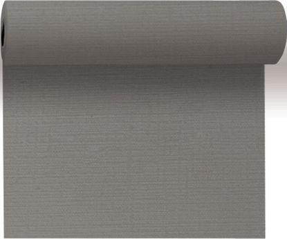 Evolin tafelloper 0.41x24m granitegrey