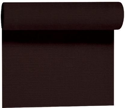 Evolin tafelloper 0.41x24m zwart