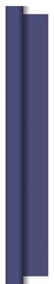 Dunicelrol 1.18 x 10 m donkerblauw tafelbekleding