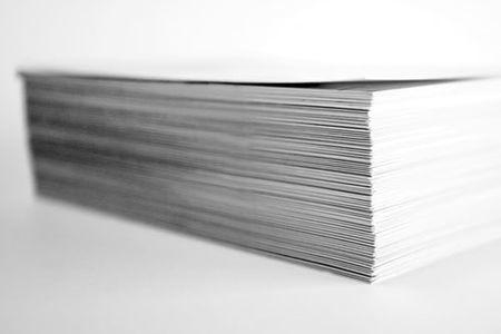 Afbeelding voor categorie Papierwaren enveloppen