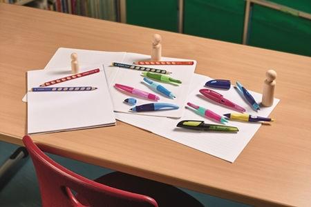 Afbeelding voor categorie School