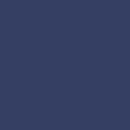 Servet 24 x 24 cm 2 laags donkerblauw 300 stuks opdienen
