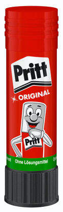 Lijmstift Pritt 43 gram