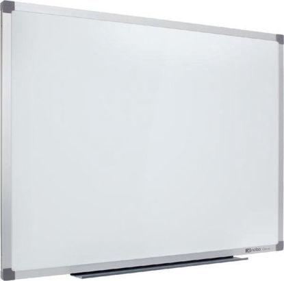 Witbord Nobo classic 60 x 45cm