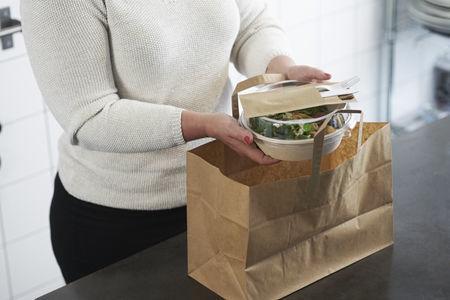 Afbeelding voor categorie Verpakken en bewaren