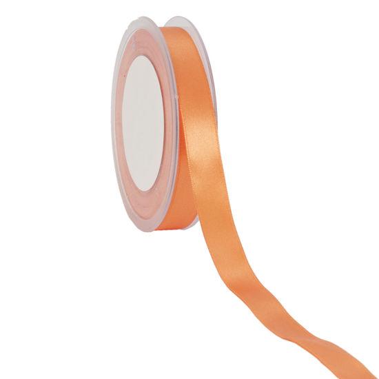 lint oranje