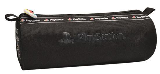 Pennenzak Playstation
