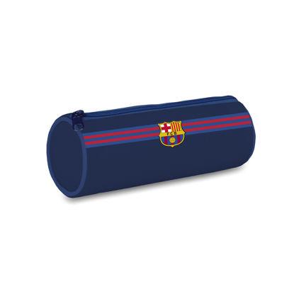 Pennenzak FC Barcelona