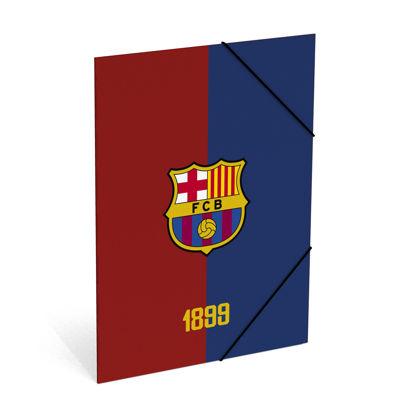 Elastomap FC Barcelona