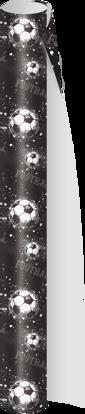 Kaftpapier voetbal