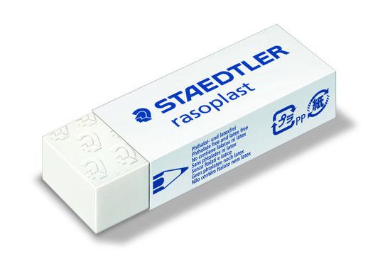 Gom Staedtler rasoplast