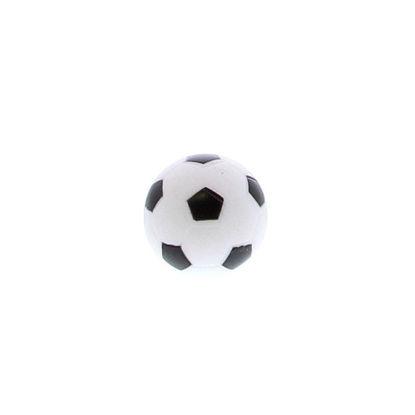 Voetbal magneet