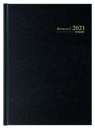 Agenda bremax 2