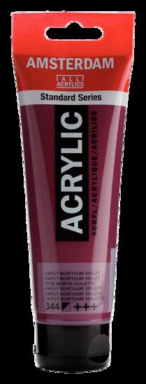 Acrylverf Talens cm violet