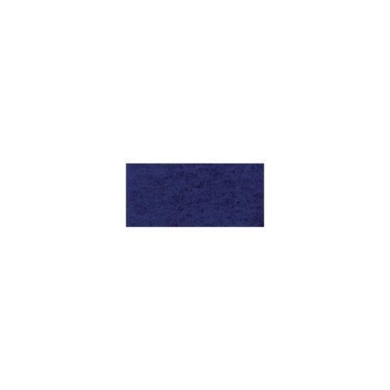 Viltlapjes, donker blauw, 20x30 cm, 0,8-1mm dik, zak 2 lappen