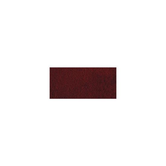 Viltlapjes, rood, 20x30 cm, 0,8-1mm dik, zak 2 lappen