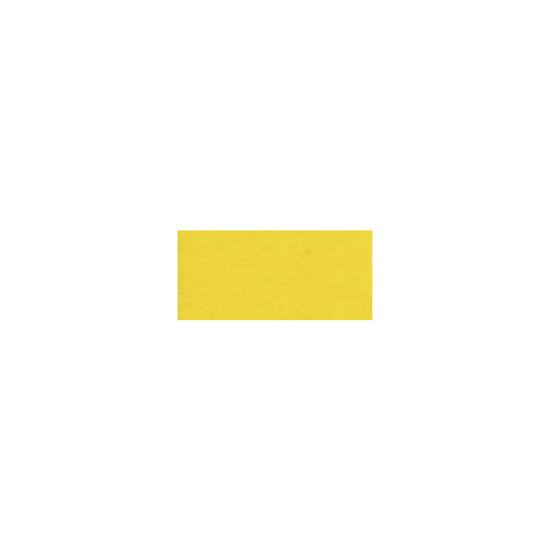 Viltlapjes, geel, 20x30 cm, 0,8-1mm dik, zak 2 lappen