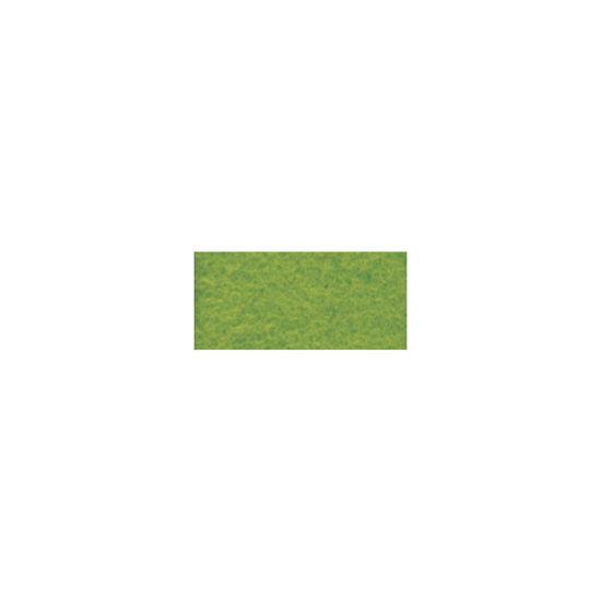Viltlapjes, licht groen, 20x30 cm, 0,8-1mm dik, zak 2 lappen