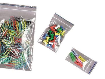 Gripseal zak 150 x 200mm (100st)