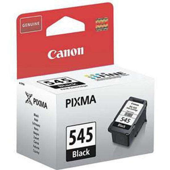 Canon PGI-545 zwart